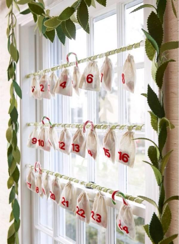 advent-christmas-calendar