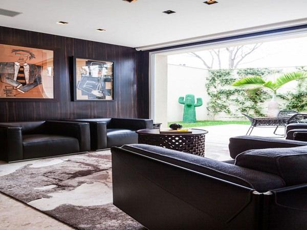 afla cum arata casa ideala pentru tine (2)