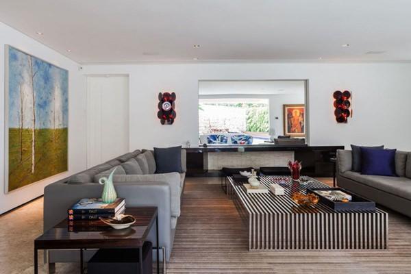 afla cum arata casa ideala pentru tine (24)