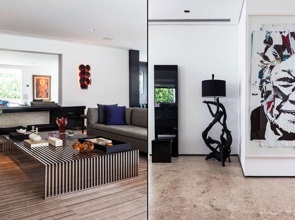 afla cum arata casa ideala pentru tine (25)-horz