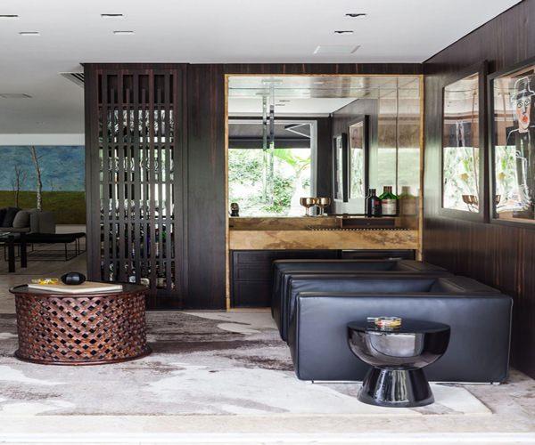 afla cum arata casa ideala pentru tine (4)