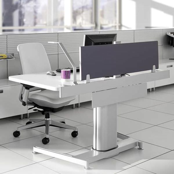 airtouch-height-adjustable-desk