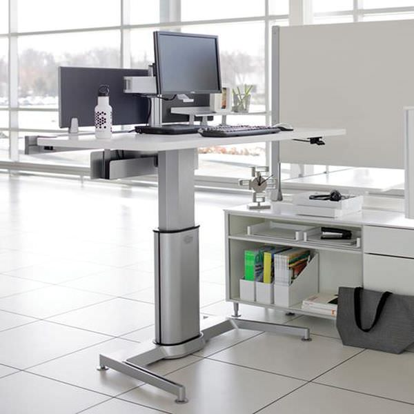 airtouch-height-adjustable-desk1