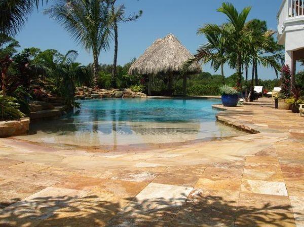 almost-natural-pool