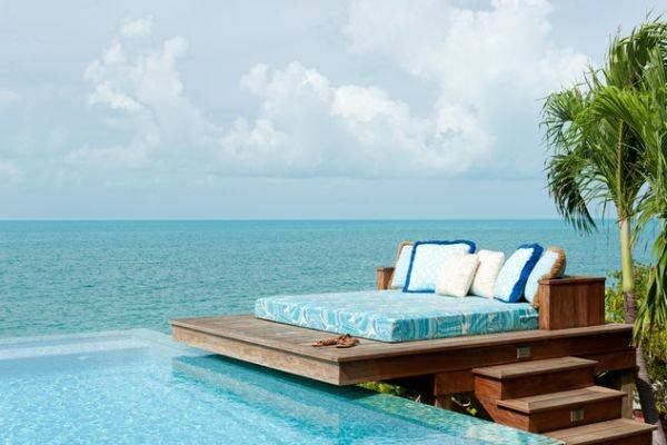 amazing-outdoor-bed-view