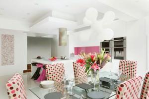 amenajare-apartament-roz (1)