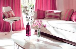 amenajare-apartament-roz (2)