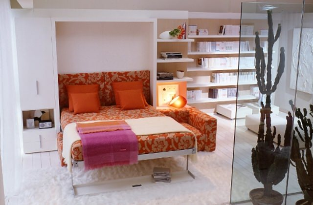 amenajare dormitor mic (1)