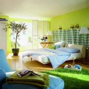 amenajare-dormitor-mic-freshhome (5)