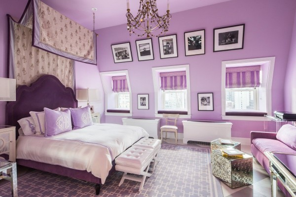 and-here-is-a-bedroom-that-would-be-any-teenage-girls-dream