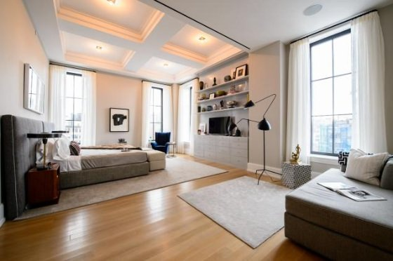 apartament-cameron-diaz-new-york-freshhome (2)
