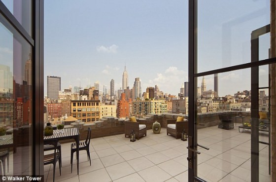 apartament-cameron-diaz-new-york-freshhome (4)