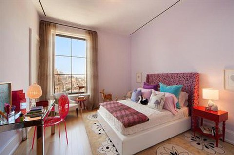 apartament-cameron-diaz-new-york-freshhome (6)