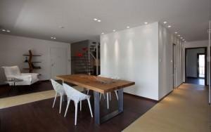 apartament-decorat-minimalist (1)
