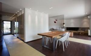 apartament-decorat-minimalist (10)