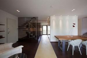 apartament-decorat-minimalist (11)
