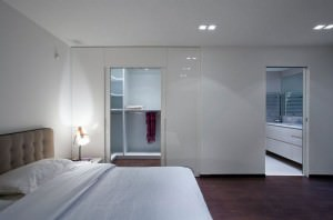 apartament-decorat-minimalist (13)