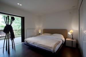 apartament-decorat-minimalist (14)