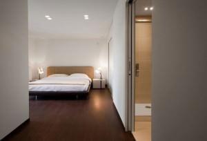 apartament-decorat-minimalist (15)