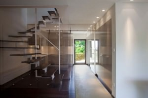 apartament-decorat-minimalist (16)