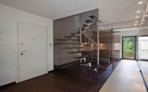 apartament-decorat-minimalist (17)