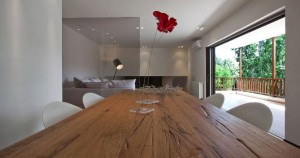 apartament-decorat-minimalist (2)