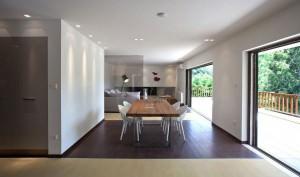 apartament-decorat-minimalist (3)