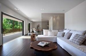 apartament-decorat-minimalist (4)