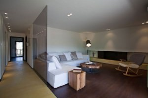 apartament-decorat-minimalist (5)