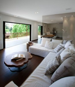 apartament-decorat-minimalist (6)