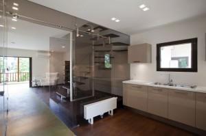 apartament-decorat-minimalist (7)