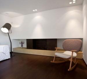 apartament-decorat-minimalist (8)