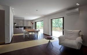 apartament-decorat-minimalist (9)
