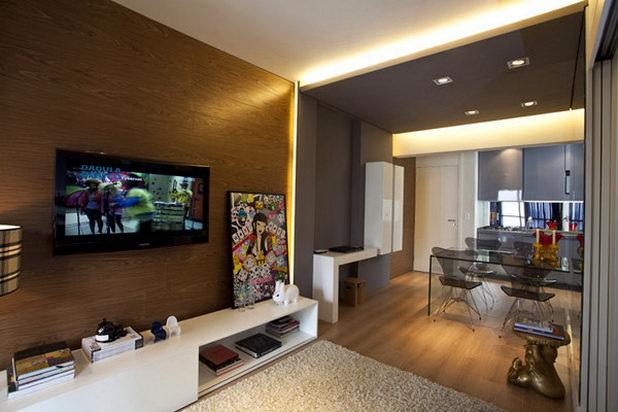 apartament mic 10