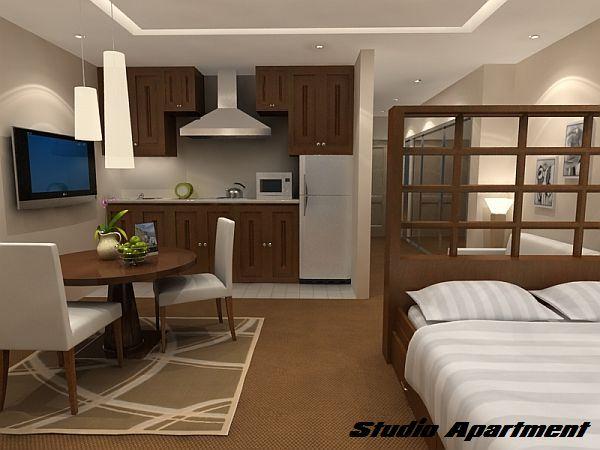 apartament mic 11