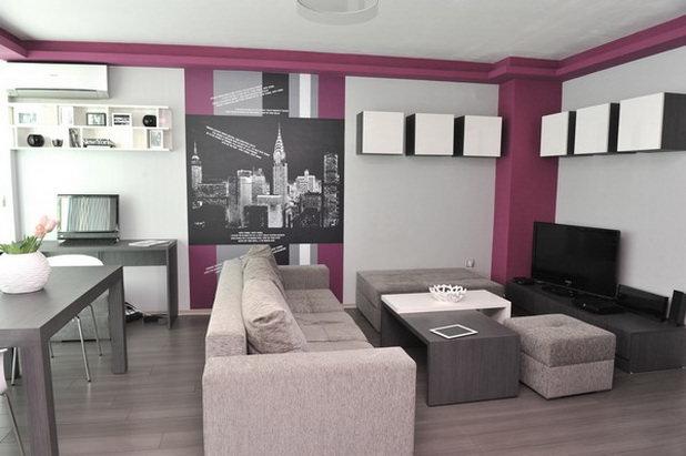 apartament mic 5