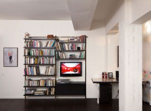 apartament-renovat-modern (2)