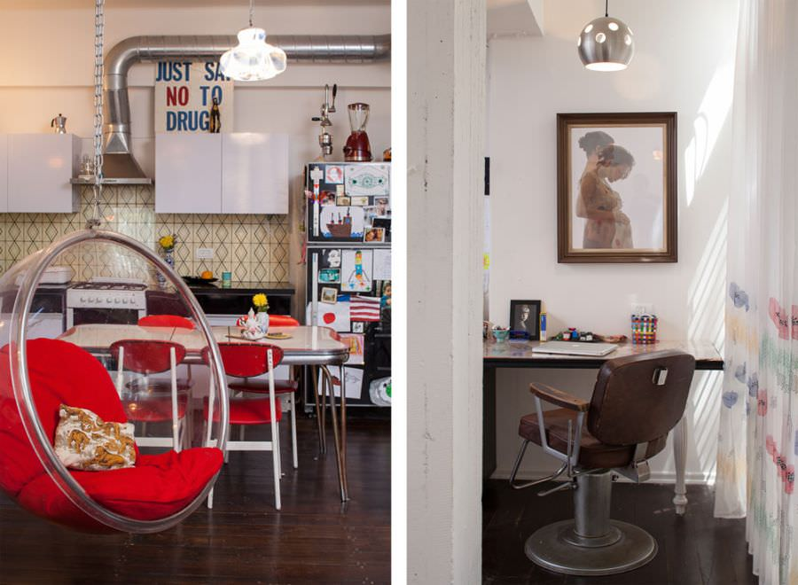 apartament-renovat-modern (3)