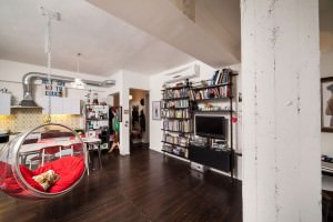 apartament-renovat-modern (5)