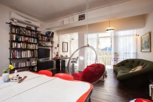 apartament-renovat-modern (6)