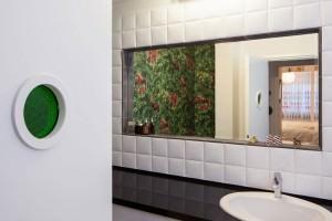apartament-renovat-modern (7)