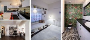 apartament-renovat-modern (8)