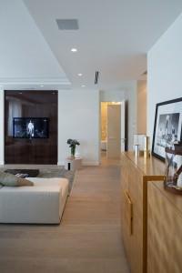 apartament4