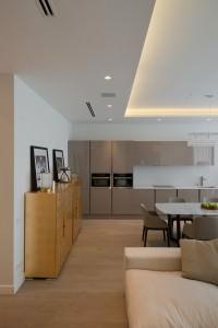apartament7