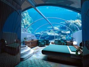 apeiron-sybarite-hotel-