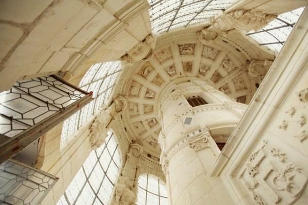 arhitectura cladirilor (5)