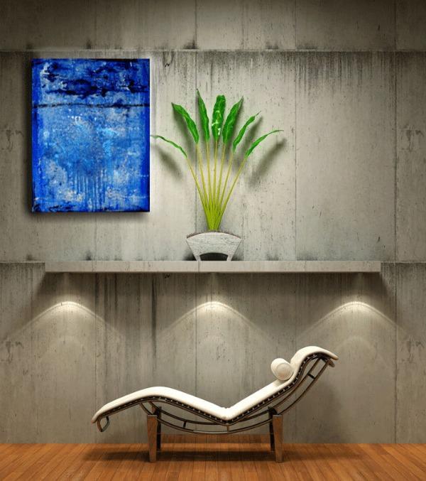 arta abstracta 8