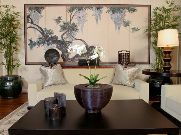asian_decor
