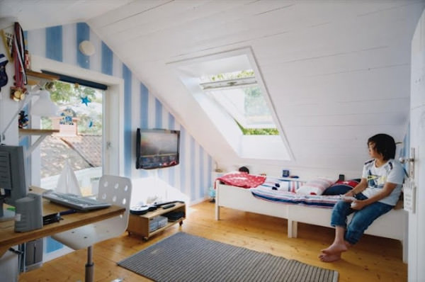 attic-teenage-boys-room-600x398