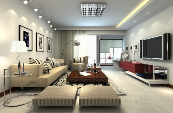 bachelor-living-room-design-rending